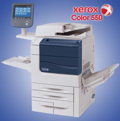 xerox550