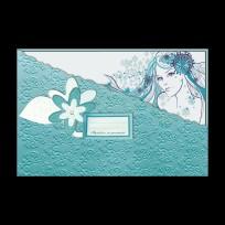 turquesa-flor