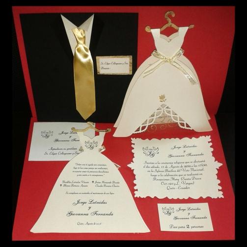 vestido-smoking-boda