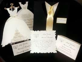 boda vestido